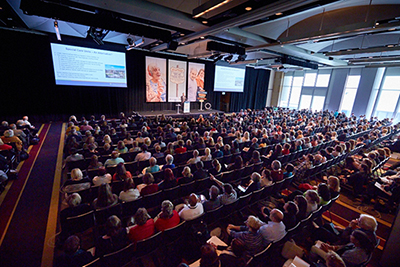 Conference crowd webv2